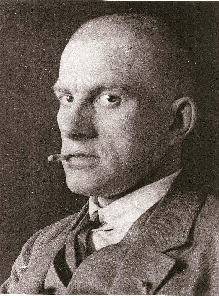 アレクサンドル・ロトチェンコの画像 p1_32