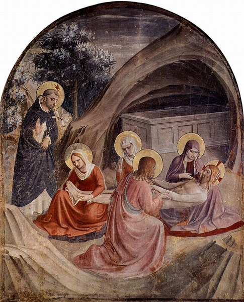 Fra_Angelico5