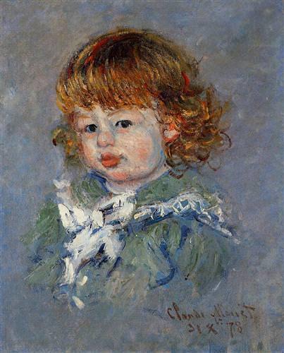 Jean-Pierre Hoschede1878