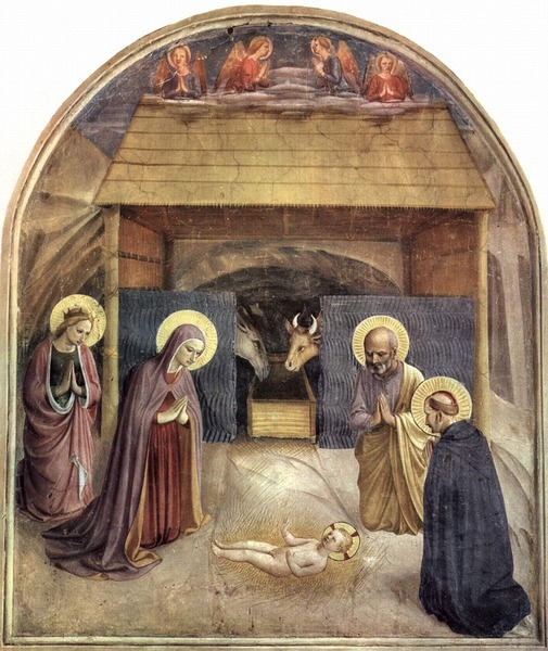 Fra_Angelico7