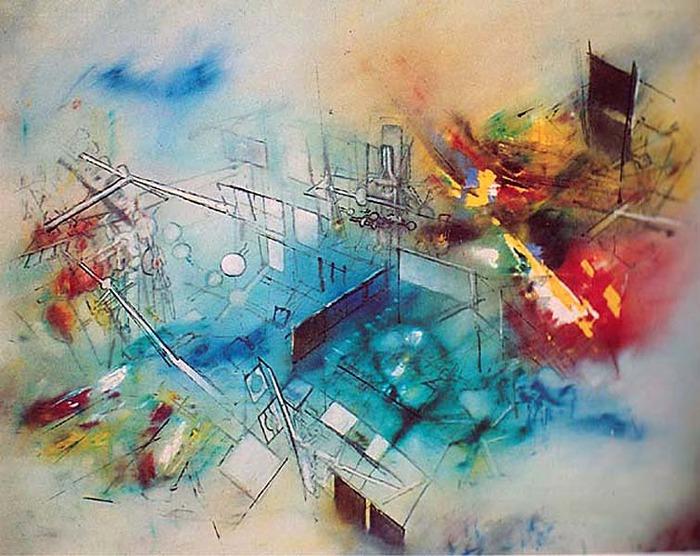 1959 composition