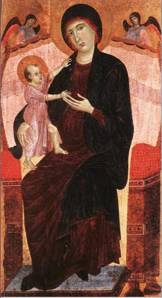 Duccio Di Buoninsegna1