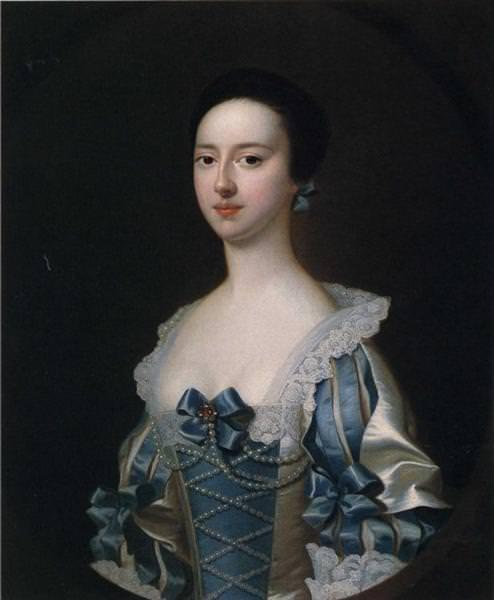 Anne Bateman