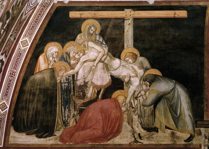 Pietro Lorenzetti3