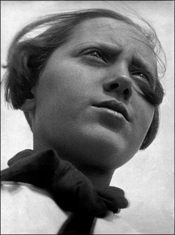 アレクサンドル・ロトチェンコの画像 p1_15