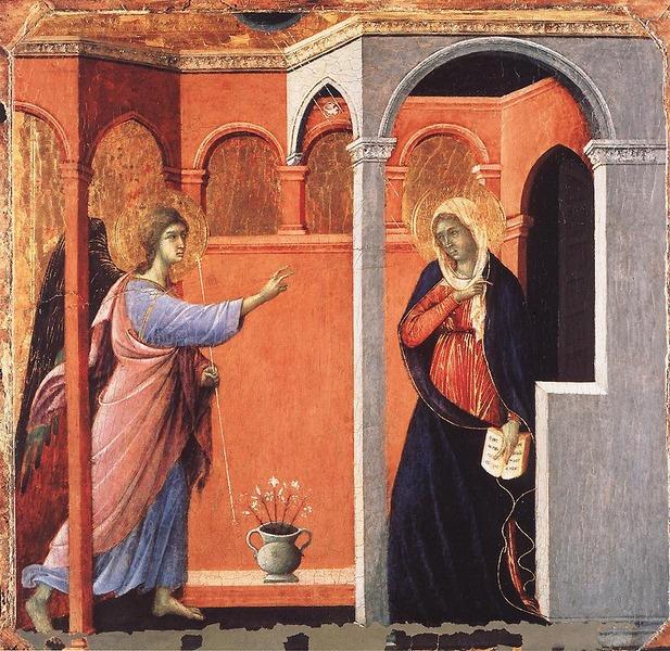 Duccio3