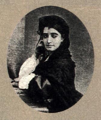ベルト・モリゾの画像 p1_34