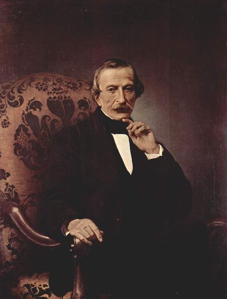 Massimo d'Azeglio (1860)