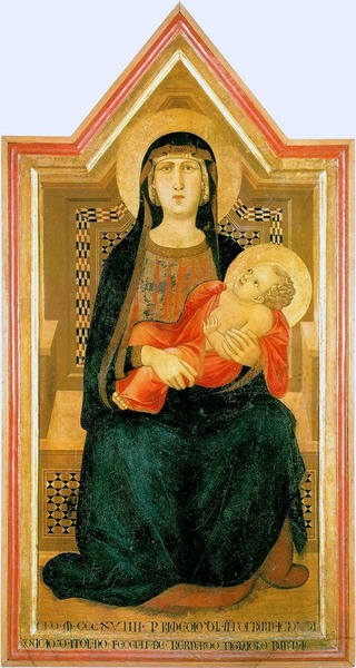 Ambrogio Lorenzetti 3