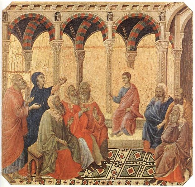 Duccio5