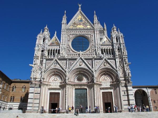 Duomo_di_siena,_facciata