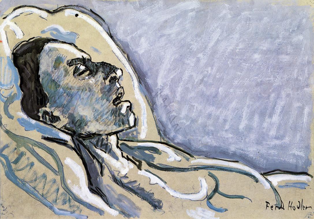 フェルディナント・ホドラーの画像 p1_30