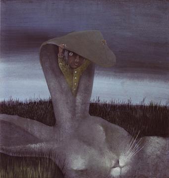 Max Ernst5