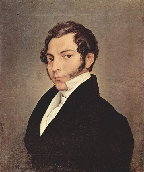 Conte Ninni (1823)