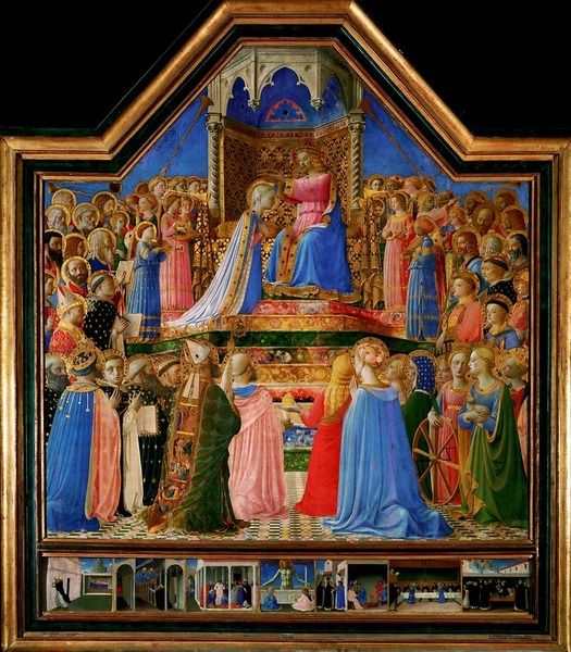 Fra_Angelico9