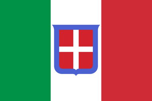 イタリア王国