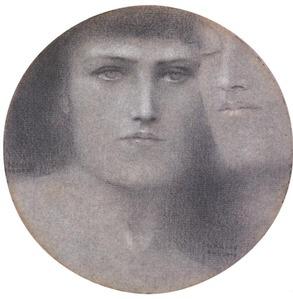 フェルナン・クノップフの画像 p1_8