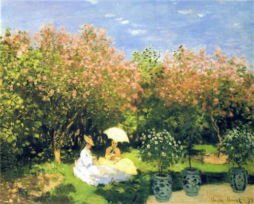 The Garden1872