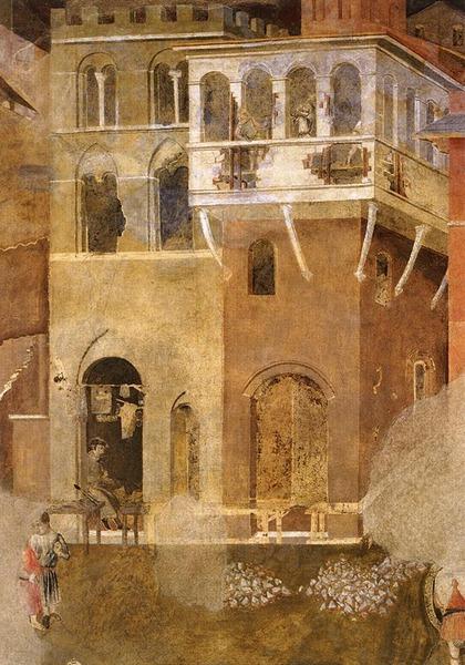 Ambrogio Lorenzetti 10