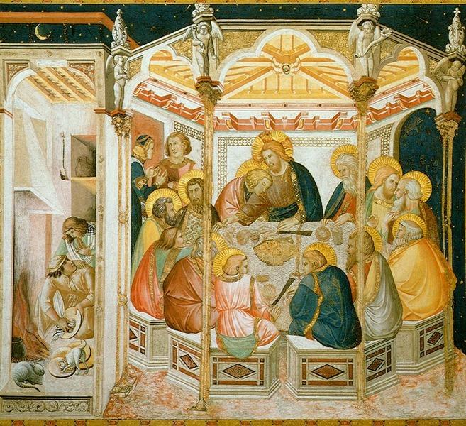 Pietro Lorenzetti2