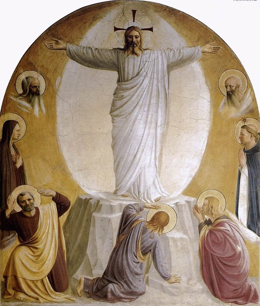 Fra_Angelico8