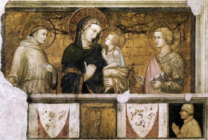 Pietro Lorenzetti5