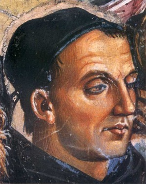 Fra_Angelico1