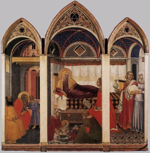 Pietro Lorenzetti6