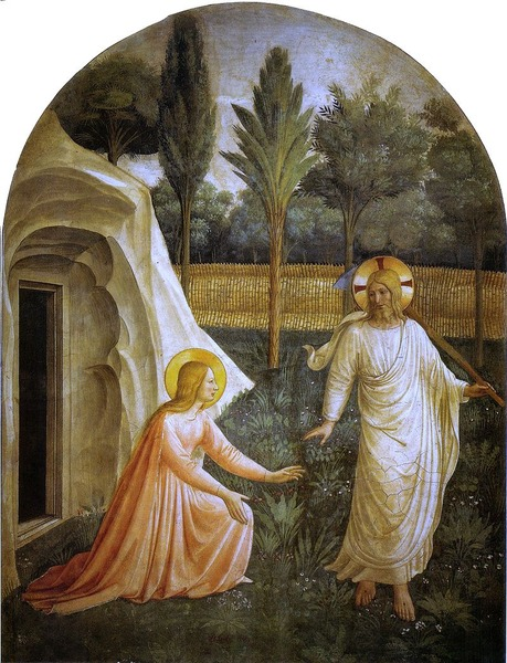 Fra_Angelico4