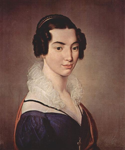 (1823)
