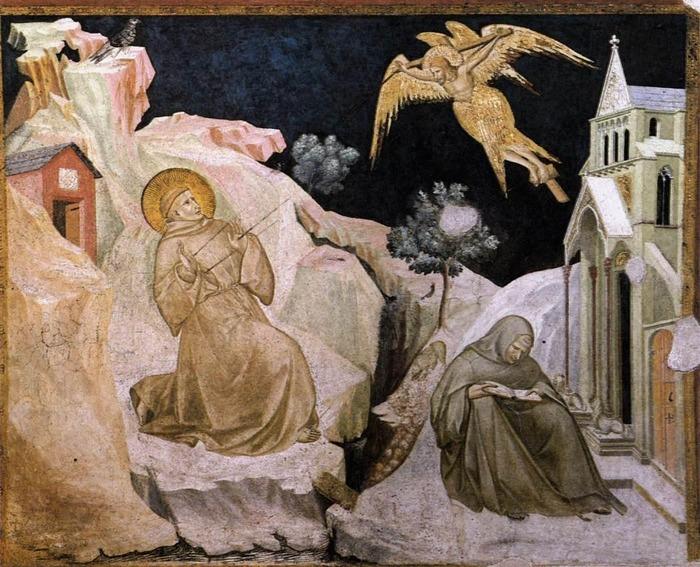 Pietro Lorenzetti4