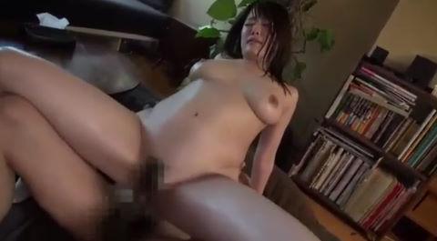 おうぼガール#002 (19)