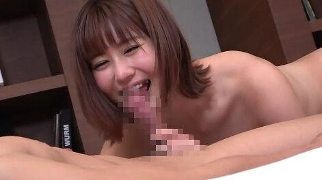 AV男優しみけんのセックステクニック (6)