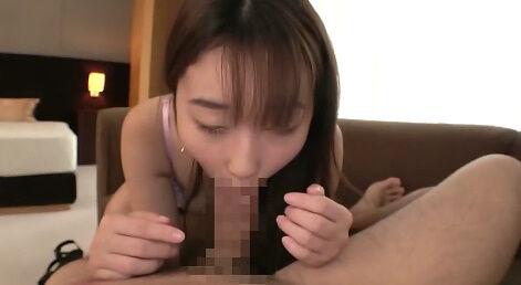 応募素人、初AV撮影 179 (8)