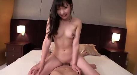 応募素人、初AV撮影 184 (15)