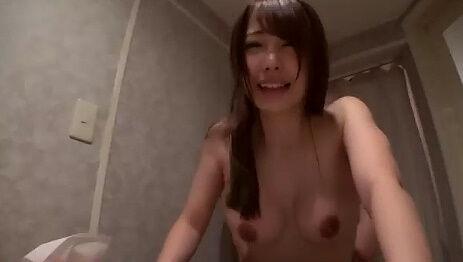 ばしゃばしゃ潮吹き (11)