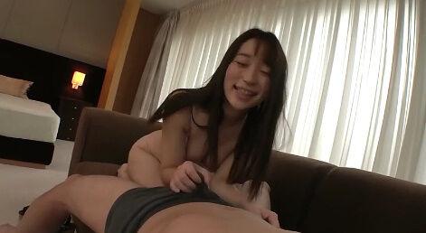 応募素人、初AV撮影 179 (5)