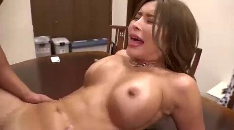 プレミアムえちえちお姉さん (20)