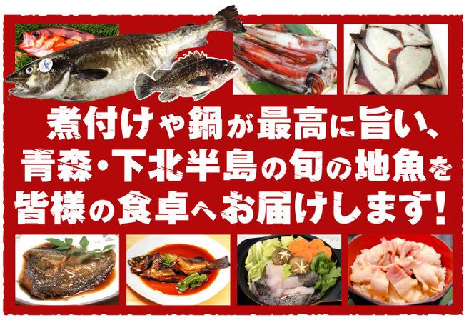 mutu_sakana_02