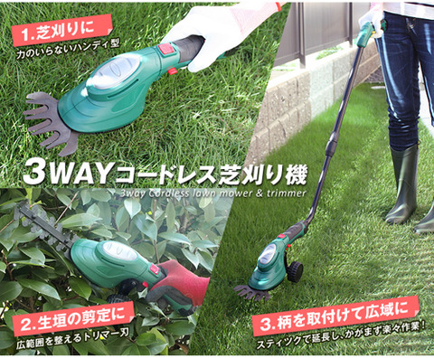 3way_image1