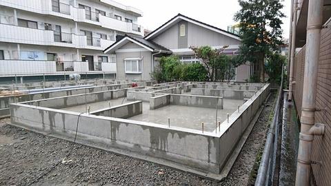 アーネストワン東谷山203