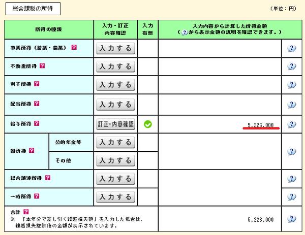 0005-1総合課税の所得
