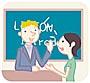英語 リスニング 速聴