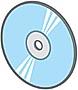 CD 速聴