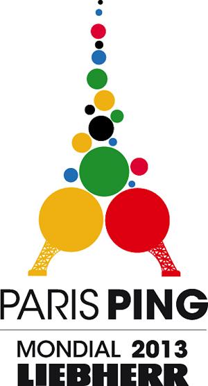logo-mondial-ping-pong 2