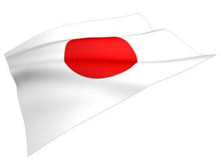 japan_3d