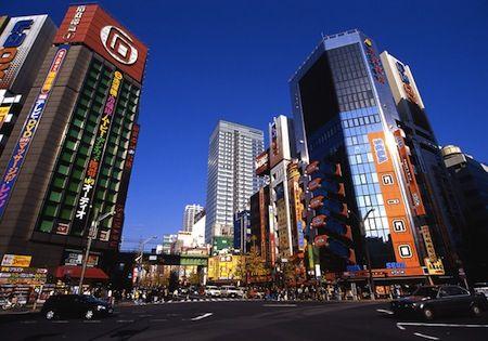 韓国人の告白「私は日本の○○に魅了された」