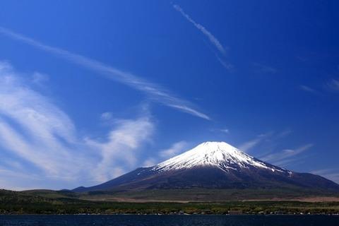 日本や日本人のここを学びたい