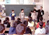 先生になる!