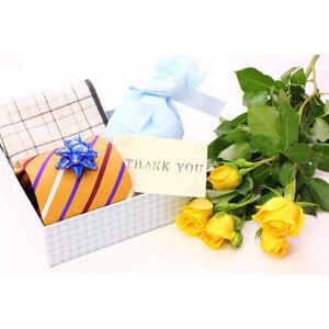 【日本語チューター】 プレゼントはどんなときにもらいますか